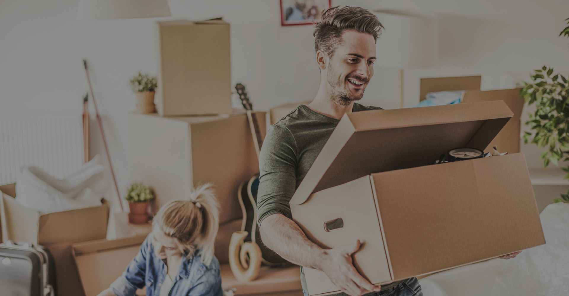 Best home movers in Calgary